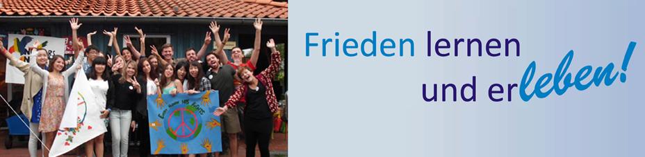 frieden-erleben.de